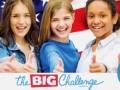 logo_big_challenge