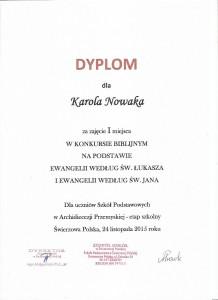 dyplom 20161
