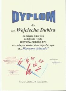 dyplom-wojtek