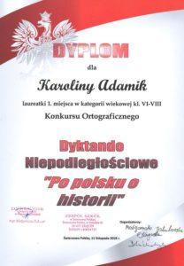 dyplom_dyktando
