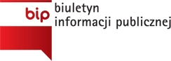 logo_bip_m