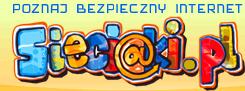 sieciaki_logo