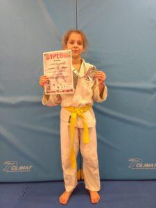 judo_k