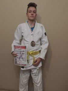 judo_m