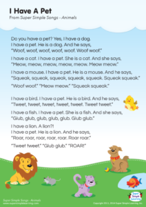 lyrics-poster-i-have-a-pet-724x1024
