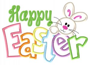 Happy-Easter-7