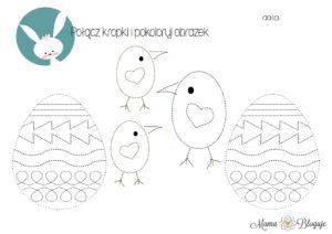 kropki-kurczaczki-szlaczki-pisanka (1)