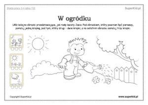 WIOSNA-W-OGRODZIE-kolorowanki-i-karty-pracy-pdf-550x389